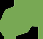 Logo Colegio de Fisioterapeutas de Andalucía